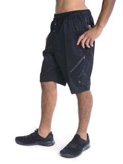 Bermuda Nike Jordan Wings Pocket