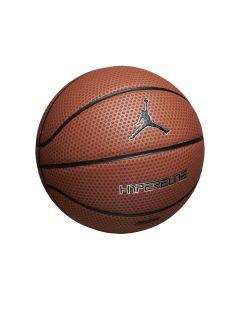 Pelota Nike Jordan Hyperelite