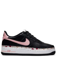 Zapatillas Nike Air Force 1 Vintage Floral