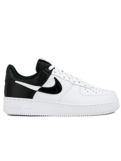 Zapatillas Nike Air Force 1 NBA Low