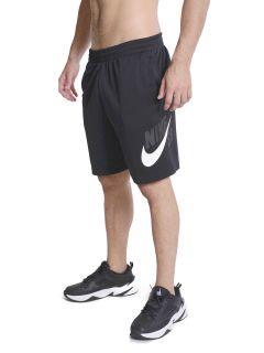 Bermuda Nike SB