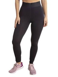 Calza Nike Leg-A-See