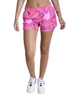 Short Nike 10K
