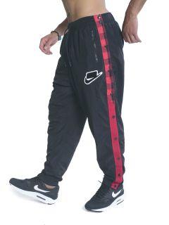 Pantalón Nike Sportswear Nsw