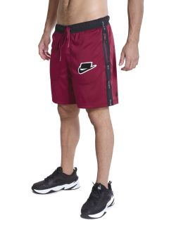 Bermuda Nike Sportswear NSW