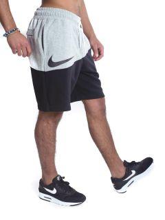 Short Nike Sportswear Swoosh