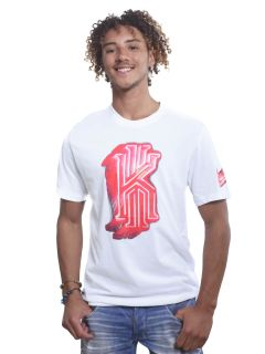 Remera Nike Dri-Fit Kyrie