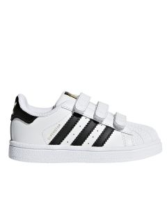 Zapatillas Adidas Originals Superstar Cf I