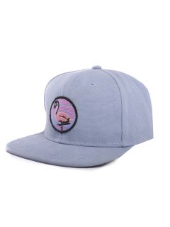 Gorra Trown Flamingo