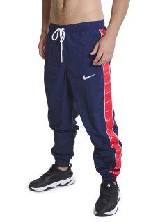 Pantalón Nike Sportswear Swoosh