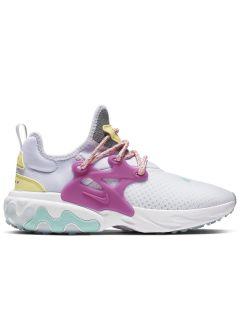 Zapatillas Nike React Presto