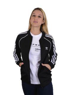 Campera Adidas Originals Superstar