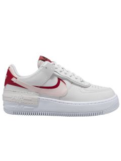 Zapatillas Nike Air Force 1 Shadow