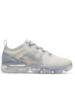 Zapatillas Nike Air Vapormax 2019