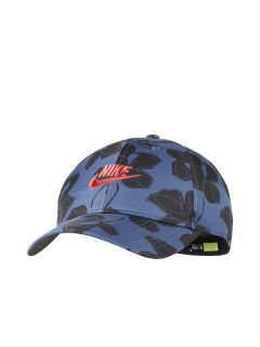 Gorra Nike Legacy 91