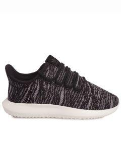 Zapatillas Adidas Originals Tubular Shadow