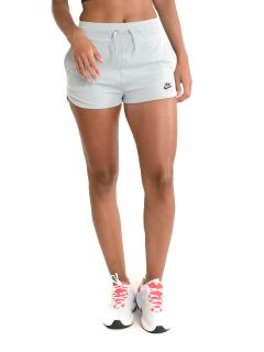 Short Nike Air