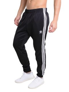 Pantalón Adidas Originlas Superstar Trackpant