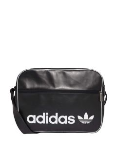 Morral Adidas Originals Airliner Vintage