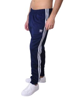 Pantalón Adidas Originals Superstar Trackpant