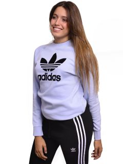 Buzo Adidas Originals Sweater