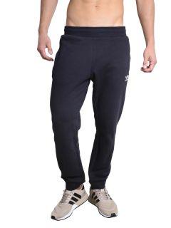 Pantalón Adidas Originals Trefoil