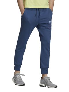 Pantalón Adidas Originals Sweatpant