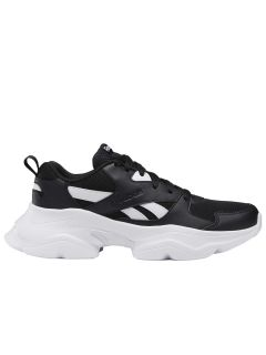 Zapatillas Reebok Royal Bridge 3
