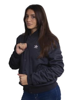 Campera Adidas Originals Styling Complements Bomber Jacket