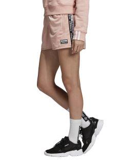Short Adidas Originals Tape