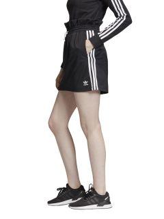 Pollera Adidas Originals