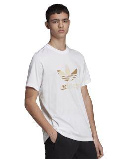 Remera Adidas Originals Camo Infill
