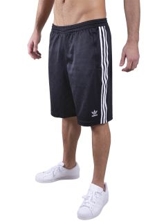 Short Adidas Originals Mono