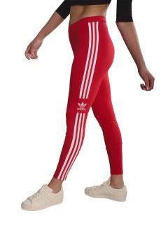 Calza Adidas Originals Trefoil