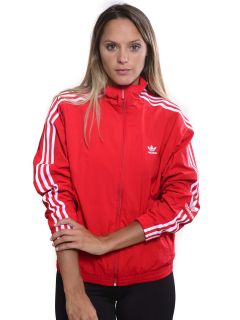 Campera Adidas Originals Lock Up It