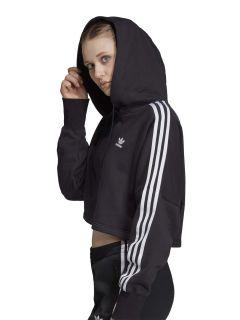 Buzo Adidas Originals Cropped