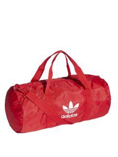 Bolso Adidas Originals Adicolor Duffle