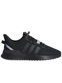 Zapatillas Adidas Originals U_Path Run