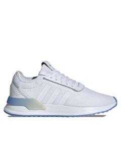 Zapatillas Adidas Originals U_Path X