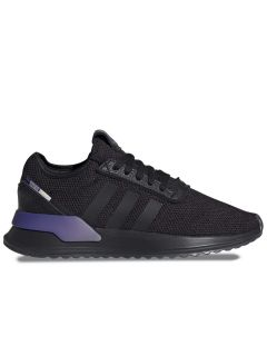 Zapatillas Adidas Originals U_Path X