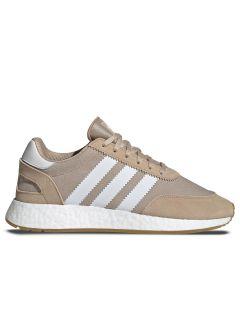 Zapatillas Adidas Originals I-5923