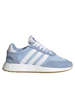Zapatillas Adidas Originals I-5923