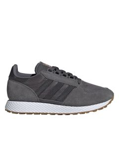 Zapatillas Adidas Originals Forest Grove