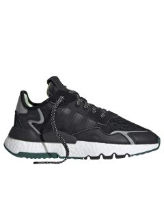 Zapatillas Adidas Originals Nite Jogger