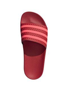 Ojotas Adidas Originals Adilette