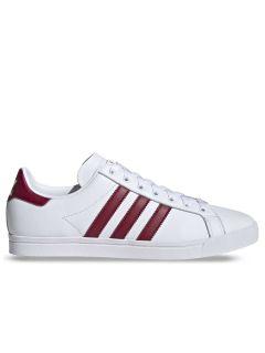 Zapatillas Adidas Originals Coast Star