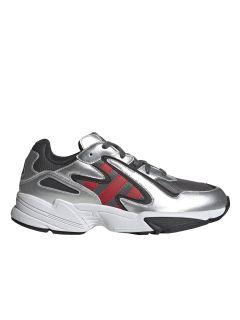 Zapatillas Adidas Originals Yung-96 Chasm
