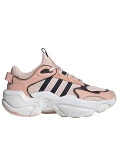 Zapatillas Adidas Originals Magmur Runner