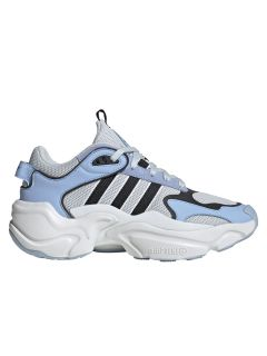 Zapatillas Adidas Originals Magmur Runner