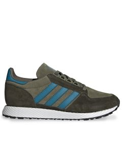 Zapatillas Adidas Originals Forest Grove